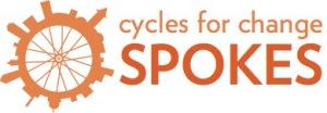 spokes_logo2_cmyk_color-copy