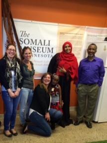 Somali Museum 1