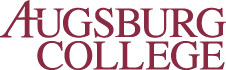 Augsburg logo_stacked_maroon_ (3)