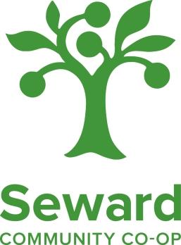 SewardGrn (3)