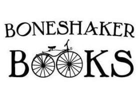 Boneshaker logo