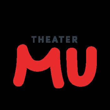 MU theater