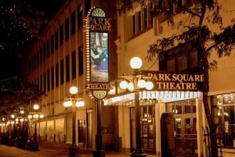 Park Square Theater