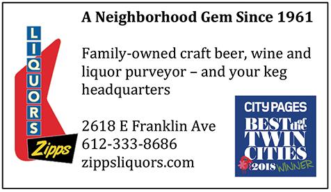 Zipps Liquor Store-1.jpg